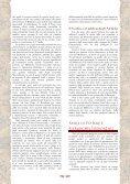 Guida agli Immortali - Page 6