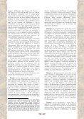 Guida agli Immortali - Page 7