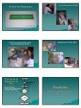 Laboratorio Veterinario Central Laboratorio Veterinario ... - Caribvet - Page 2
