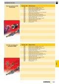 Вспомогательный инструмент - Page 6