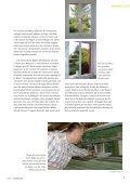 magazin - Windsbacher Knabenchor - Seite 7