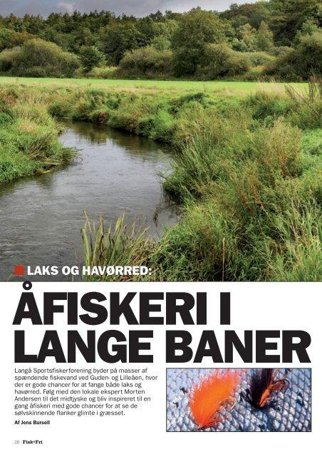 Read article (pdf - 558 KB) - Jens Bursell