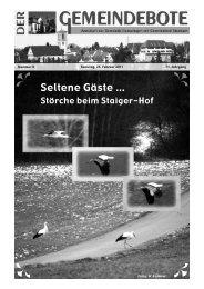 Gomaringen 26.02.11.pdf - Gomaringer Verlag