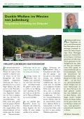 Ballungs- Zentrum Aichfeld - OEVP Judenburg - Seite 3