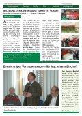 Ballungs- Zentrum Aichfeld - OEVP Judenburg - Seite 4