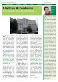 Ballungs- Zentrum Aichfeld - OEVP Judenburg - Seite 5
