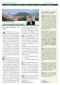 Ballungs- Zentrum Aichfeld - OEVP Judenburg - Seite 7