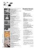 atelier de editare - Page 2