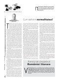 atelier de editare - Page 4