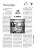 atelier de editare - Page 5