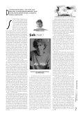 atelier de editare - Page 7