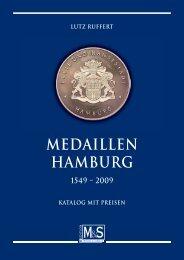 Hamburg Seite 1 - 80
