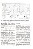 Larsen, A.O. & Raade, G - NAGS - Page 2