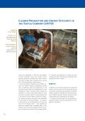 Corporate energy and material Efficiency - WISIONS of Sustainability - Page 4