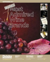 Most Admired Wines_Riscal.pdf - Marqués de Riscal