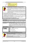 Version 0.21 (2014) - lern-soft-projekt - Page 2