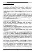 Version 0.21 (2014) - lern-soft-projekt - Page 4