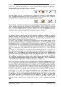 Version 0.21 (2014) - lern-soft-projekt - Page 5