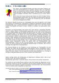 Version 0.21 (2014) - lern-soft-projekt - Page 6