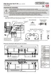 153-32-0-1-1.2 - KSA-Bracket Set K 84.pdf - ferralux.ro