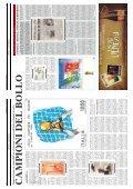 Il Gazzettino Illustrato - Il postalista - Page 3