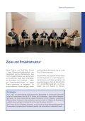 Pharmazeutische Rückstände in der ... - The PILLS-Project - Seite 7