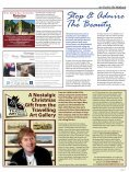Pembrokeshire Focus - Aspire Magazine - Page 3