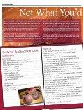 Pembrokeshire Focus - Aspire Magazine - Page 6