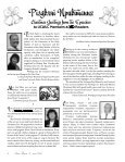 2008 4(31) - UCWLC - Page 4