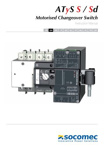 atys s sd socomec?quality\=85 socomec changeover switch wiring diagram 3 phase switch wiring socomec changeover switch wiring diagram at edmiracle.co