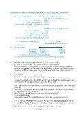 Protokoll und Tagesordnung zur ESU Mitgliederversammlung am ... - Page 4
