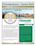 Call for Entries Due - National Academy of Television Arts and ... - Page 2
