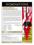 Call for Entries Due - National Academy of Television Arts and ... - Page 4