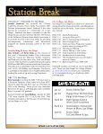 Call for Entries Due - National Academy of Television Arts and ... - Page 5