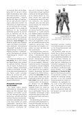 """""""Hart wie Kruppstahl"""" - Lotta - Seite 3"""