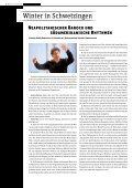 2011 - Theater und Orchester Heidelberg - Seite 2