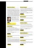 2011 - Theater und Orchester Heidelberg - Seite 3