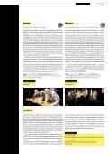 2011 - Theater und Orchester Heidelberg - Seite 5