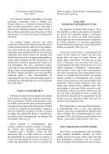 Carta do Ministro Geral - OFM - Page 2