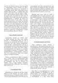 Carta do Ministro Geral - OFM - Page 3