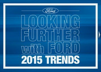 Ford-2015-TrendReport (1)