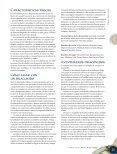 Razas de personaje (PDF) - Devir - Page 4