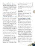 Razas de personaje (PDF) - Devir - Page 6