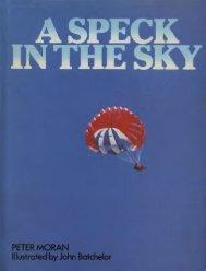 A Speck in the Sky.pdf - Lakes Gliding Club