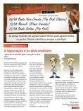 Pais de garotas adolescentes conheça mais sobre esses herois ... - Page 5