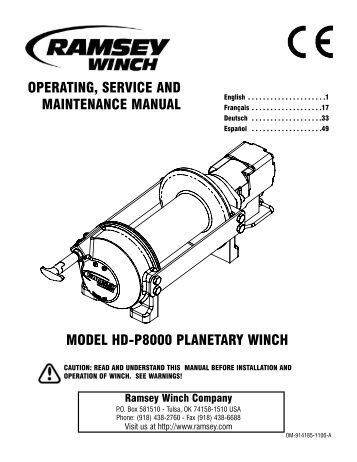 Ramsey Dc 200 winch manual on motor connections diagrams, solar panels diagrams, dc connections diagram, dc elementary diagrams, dc motor diagram, tank ship diagrams, welding diagrams, dc power supply diagrams, motor schematic diagrams, dc schematic diagrams, dc circuit diagram,