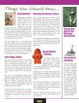 Your Hugo - City of Hugo - Page 3