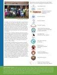 Enfrentando a Crise: Enfrentando a Crise: - WIEGO - Page 2