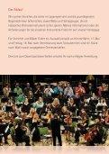 Orchesterwerkstatt 2012 - Philharmonie Merck - Seite 3