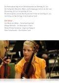 Orchesterwerkstatt 2012 - Philharmonie Merck - Seite 4